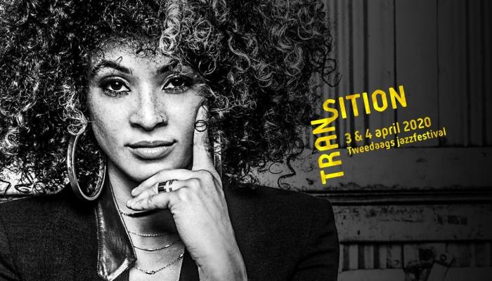 Transition Festival 2021 (Tweedaags Jazzfestival)