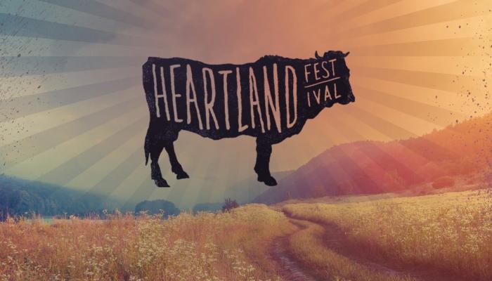 Heartland Festival 2022