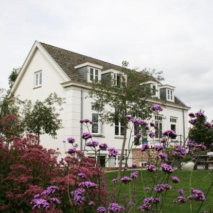 Villa Oldenhof
